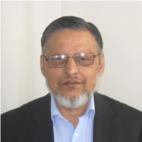 Saqlain Muhammed